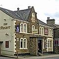 The Regent, Guiseley (13607351885).jpg