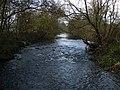 The River Carron - geograph.org.uk - 1589898.jpg