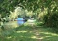 The River Soar near Devil's Elbow - geograph.org.uk - 554846.jpg