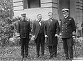The Royal Navy in the Home Waters, 1914-1918 Q19398.jpg
