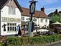 The Royal Oak, Brandon - geograph.org.uk - 868160.jpg