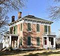 The Samuel Stewart Watson House.jpg