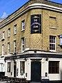 The Scarborough Arms, London E1.jpg
