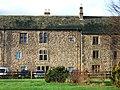 The Stableyard, Hardwick Hall - geograph.org.uk - 647824.jpg