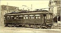 The Street railway journal (1908) (14780287393).jpg