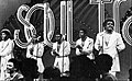 The Stylistics on Soul Train 1974.jpg