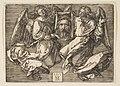 The Sudarium Displayed by Two Angels MET DP815722.jpg