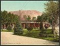 The Tabernacle, Salt Lake City-LCCN2008678281.jpg