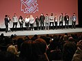 The Talent of The East at Sundance.jpg