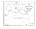 The Tavern, 800 South Main Street, Winston-Salem, Forsyth County, NC HABS NC,34-WINSA,4- (sheet 11 of 12).png