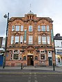 The Town Hall Hotel, Eccles (2).JPG