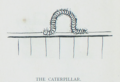 The Tribune Primer - The Caterpillar.png