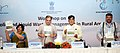 The Union Minister for Rural Development, Panchayati Raj, Drinking Water and Sanitation (6).jpg