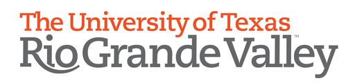 The University of Texas Rio Grande Valley Official Logo