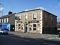 The Victoria, 121 Burnley Road, Padiham - geograph.org.uk - 747402.jpg