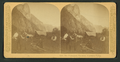 The View-men's vacation, Yosemite Valley, by Littleton View Co..png