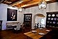 The Werf Restaurant, Boschendal, Western Cape, South Africa (20498023182).jpg