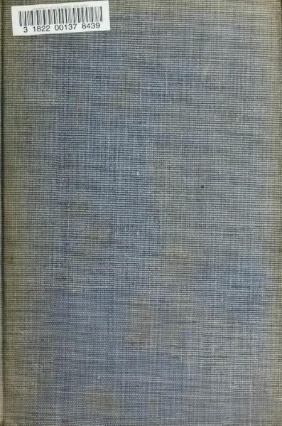 File:The Works of J. W. von Goethe, Volume 12.djvu
