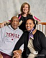 The World Affairs Council and Girard College present Bill Cosby (6344418270).jpg