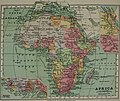 The bonds of Africa; impressions of travel and sport from Cape Town to Cairo, 1902-1912 (1913) (20205847369).jpg