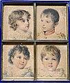 The children of King Joachim Murat of Naples.jpg