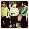 The enterprise crew (6283364366).jpg