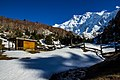 The most beautiful place on earth , Nanga Parbat and Byal camp.jpg