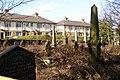 The neglected far end of Rastrick Churchyard (SE138 214) - geograph.org.uk - 133509.jpg