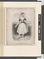 The new smolenska. As danced by Madlle. Fanny Elssler (NYPL b12148879-5138427).tiff