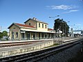 The old train station of Trikala.jpg