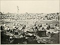 The photographic history of the Civil War - thousands of scenes photographed 1861-65, with text by many special authorities (1911) (14576061630).jpg