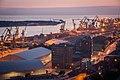 The port of Klaipėda.jpg
