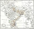 The rise and expansion of the British dominion in India (1910) (14783922662).jpg