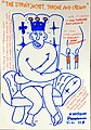 The straitjacket, throne and crown (scanned ver).jpg