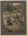The sunken garden (looking west), Butchart's Gardens, Victoria, British Columbia (HS85-10-42134) original.tif