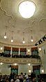 Theater casino zug.jpg