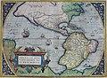 Theatrum orbis terrarum (1570) (14781300502).jpg