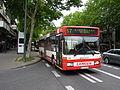 Theo Langen ~ MB O 405 N ~ Aachen Bushof.JPG