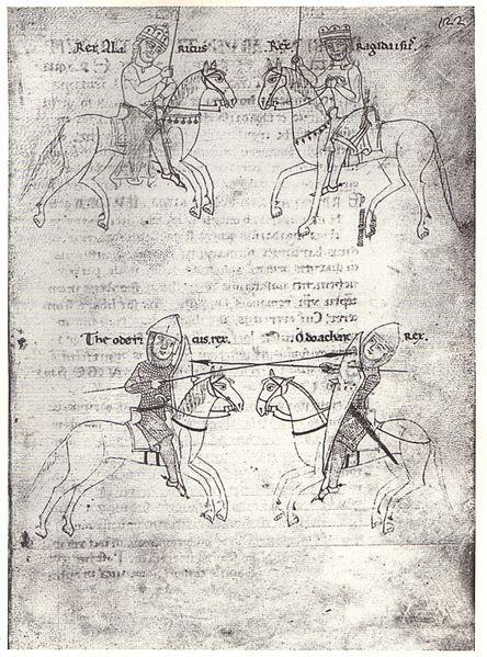File:Theoderich odoaker bav cpl 927.jpg