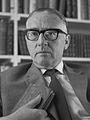 Theun de Vries (1963).jpg