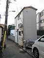 Thin house (9694459286).jpg