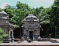 Thirukundangudi mahadeva Temple-3.jpg