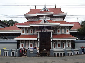 ThiruvambadiTemple,TCR.JPG
