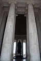 Thomas-jefferson-memorial-entrance-view.jpg
