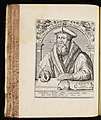 Thomas Cranmer.jpg