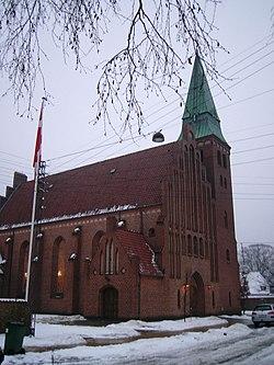 Thomas Kingos Kirke.jpg