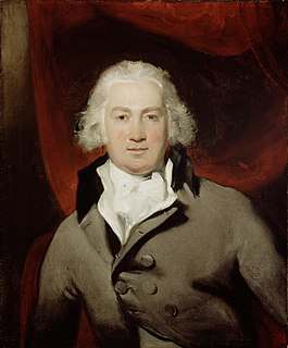 Ewan Law British Member of Parliament (1747-1829)