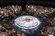 Oregon Shakespeare Festival - Wikipedia