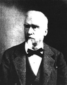 Thomas V Cooper.png