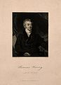 Thomas Young. Stipple engraving by J. Thomson, 1840, after S Wellcome V0006400.jpg